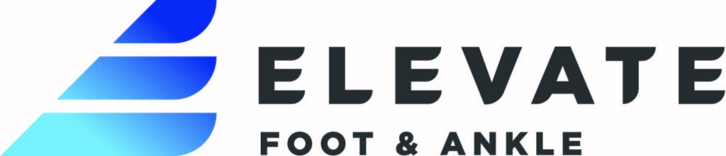 Elevate Foot & Ankle logo