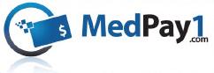 MedPay1.com logo